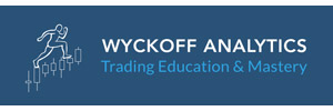 Wyckoff Analytics                                                                                    Logo