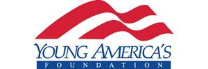 Young America's Foundation Logo