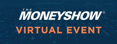 MoneyShow Virtual Event May 2020 Image