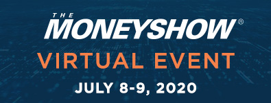 MoneyShow Canada Virtual Event Image