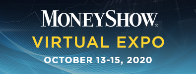 Accredited Investors Virtual Expo Image