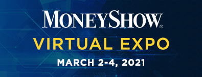 Accredited Investors Virtual Expo Image E