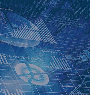 Accredited Investors Virtual Expo