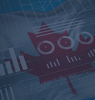 World of ETF Investing Canada Virtual Expo