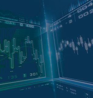 MoneyShow October Virtual Expo