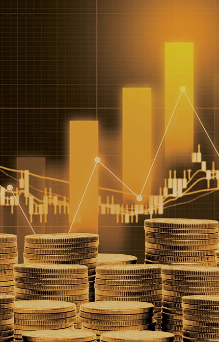 Money, Metals, & Mining Virtual Expo
