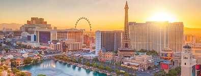 The MoneyShow Las Vegas (Virtual) Image