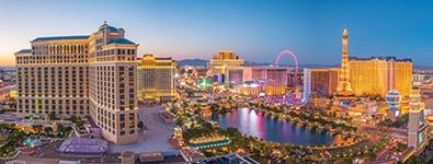 TradersEXPO Las Vegas Image