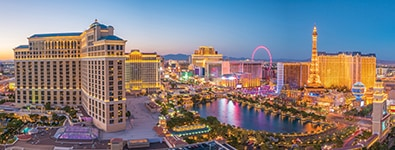 TradersEXPO Las Vegas Image L