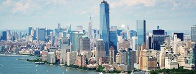 TradersEXPO New York  Image