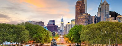 The MoneyShow Philadelphia  Image