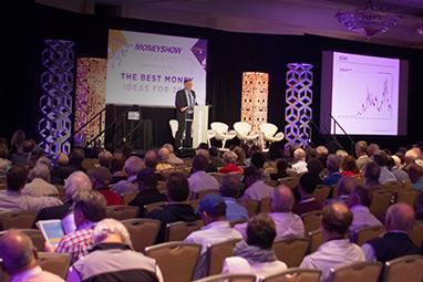 The MoneyShow Sarasota Image