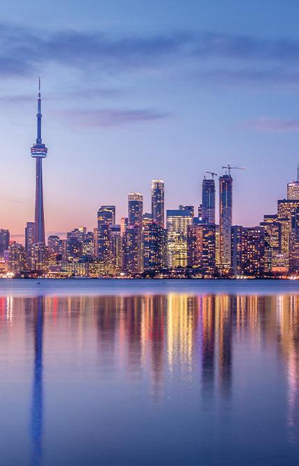 The MoneyShow Toronto