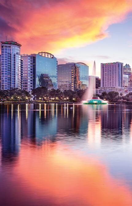 The MoneyShow Orlando 2021