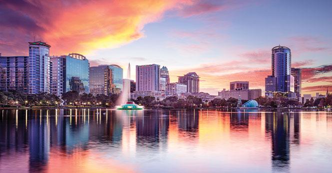 The MoneyShow Orlando