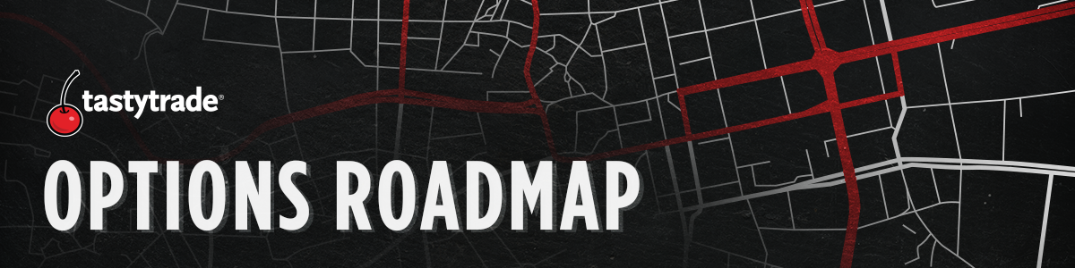 options_roadmap-header.png