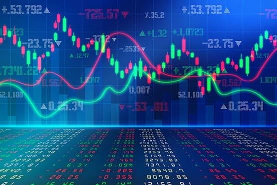 cdn moneyshow com/mscache/keyword-img/trading_03_l