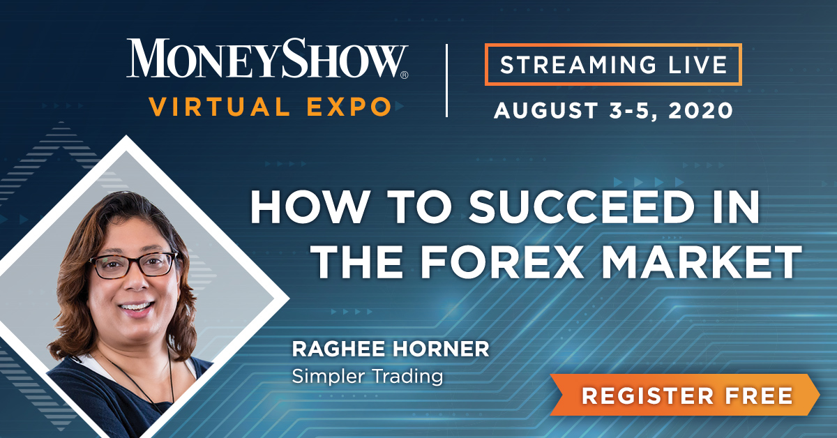 How to Succeed in the Forex Market