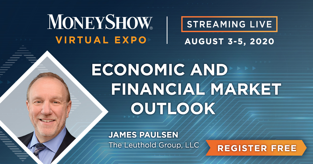 Economic and Financial Market Outlook