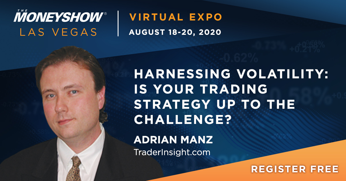 Harnessing Volatility: Is Your Trading Strategy Up to the Challenge?