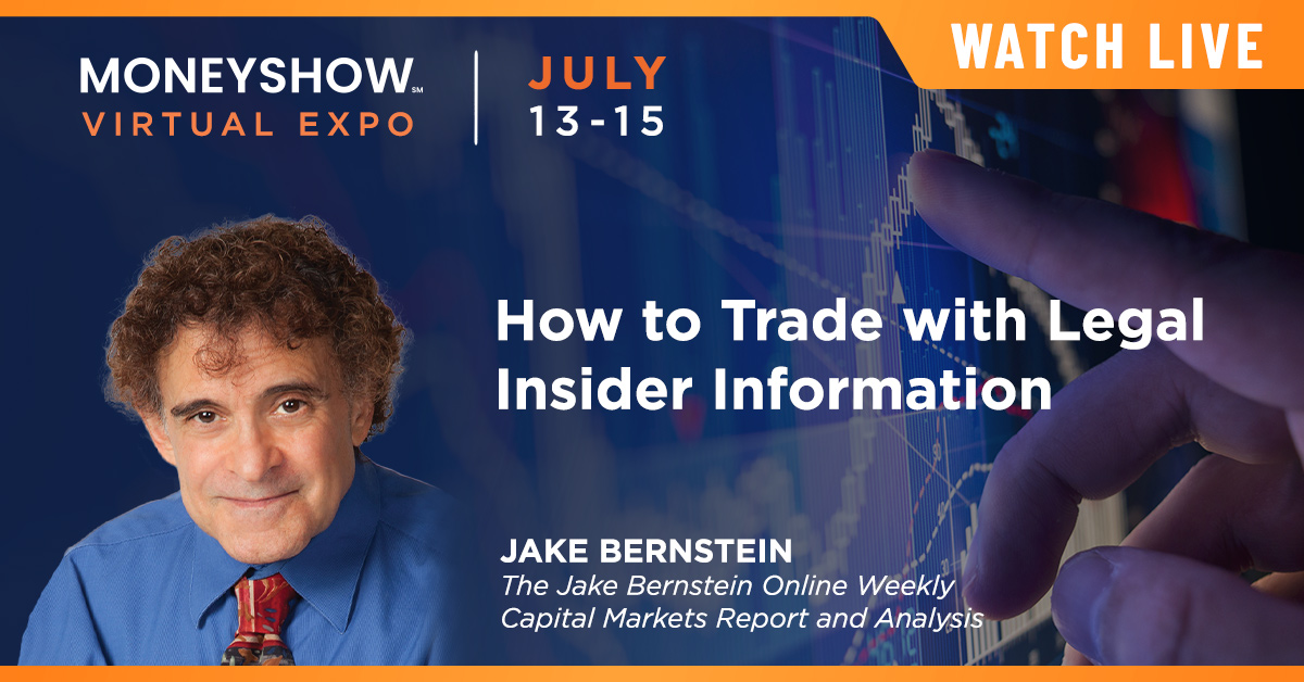 How to Trade with Legal Insider Information