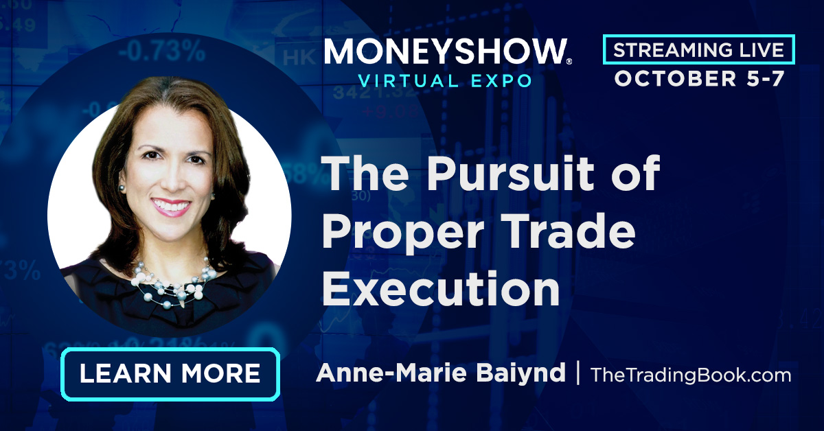 The Pursuit of Proper Trade Execution