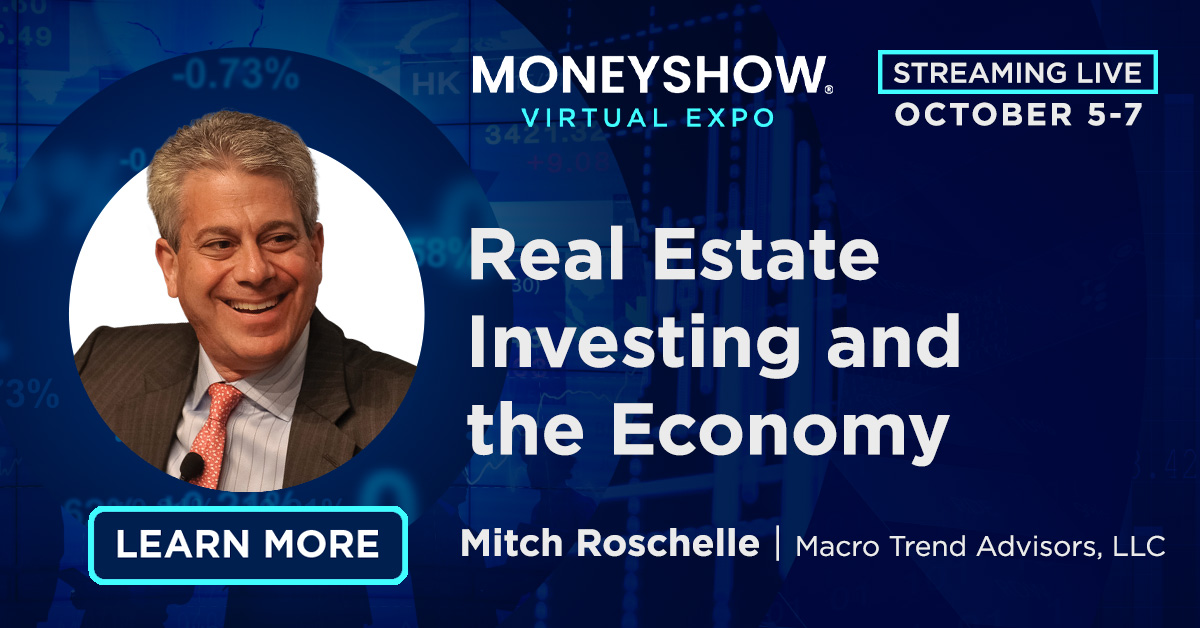 Real Estate Investing and the Economy