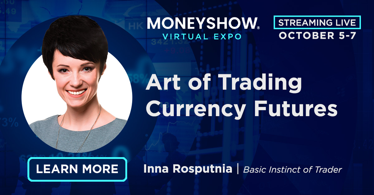 The Art of Trading Currency Futures