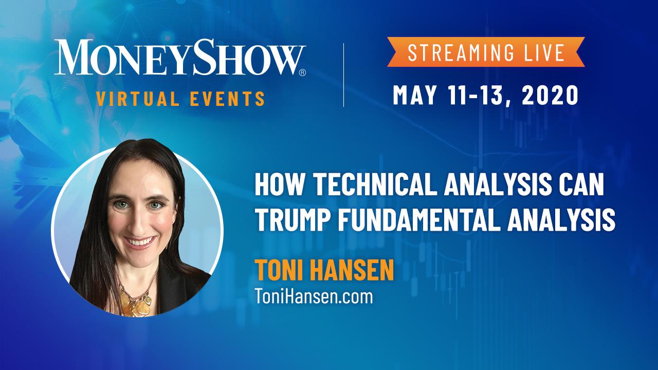 How Technical Analysis Can Trump Fundamental Analysis