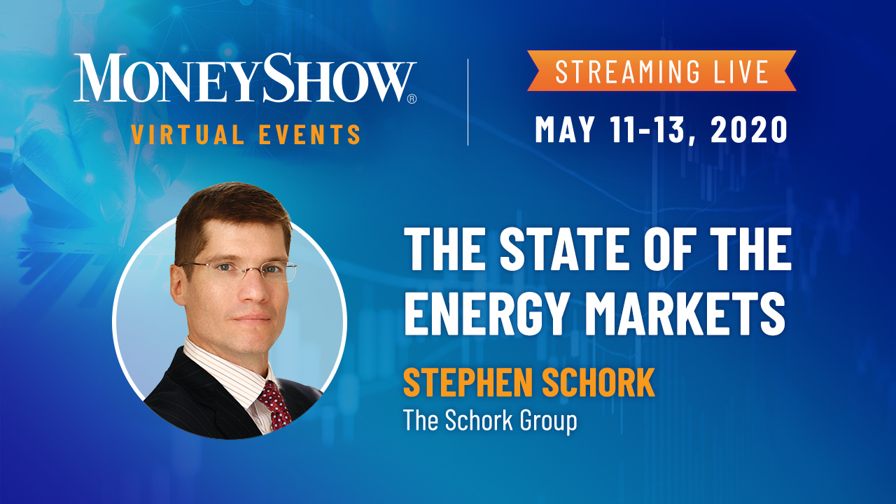 The State of the Energy Markets