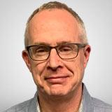 Charles Carlson Image