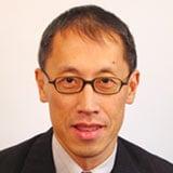 David Toung Image