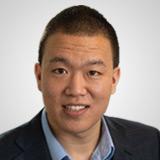 Kevin Huang Image