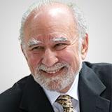 Perry Kaufman Image